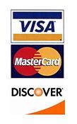 Credit card image.